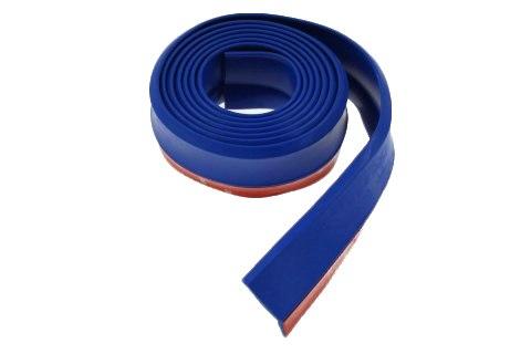 Dokładka Uniwersalna 2,5m Blue - GRUBYGARAGE - Sklep Tuningowy
